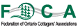 Federation of Ontario Cottagers' Associations
